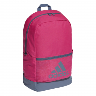 MOCHILA ADIDAS BADGE OF SPORT DZ8268