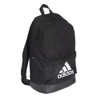 MOCHILA ADIDAS BADGE OF SPORT DT2628