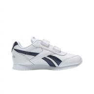 ZAPATILLAS REEBOK ROYAL CLASSIC JOGGER LITTLE DV9027