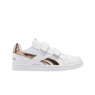 ZAPATILLAS REEBOK ROYAL PRIMER LITTLE DV9317