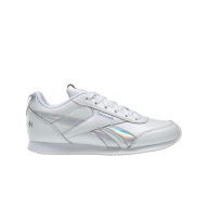 ZAPATILLAS REEBOK ROYAL CLASSIC JOGGER JUNIOR DV9019