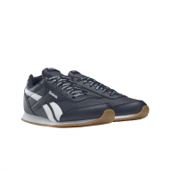 ZAPATILLAS REEBOK ROYAL CLASSIC JOGGER JUNIOR DV9024