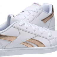 ZAPATILLAS REEBOK ROYAL PRIME JUNIOR DV9315