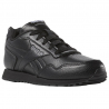 ZAPATILLAS REEBOK ROYAL GLIDE JUNIOR DV4616