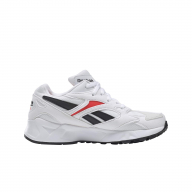 ZAPATILLAS REEBOK CLASSIC AZTREK JUNIOR DV7992