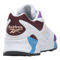 ZAPATILLAS REEBOK CLASSIC AZTREK JUNIOR DV9657