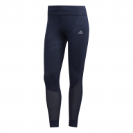 LEGGINS ADIDAS OWN THE RUN MUJER DW5957