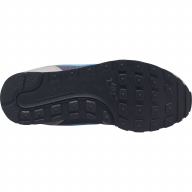 ZAPATILLAS NIKE MD RUNNER JUNIOR 807316-017