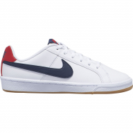 ZAPATILLAS NIKE COURT ROYALE JUNIOR 833535-107