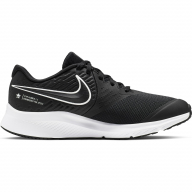 ZAPATILLAS NIKE STAR RUNNER JUNIOR AQ3542-001