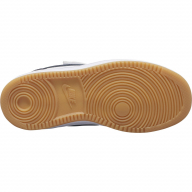 ZAPATILLAS NIKE COURT BOROUGH LITTLE 870025-105