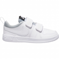 ZAPATILLAS NIKE PICO 5 LITTLE AR4161-100
