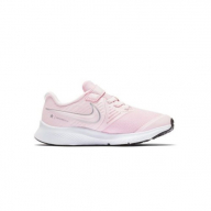 ZAPATILLAS NIKE STAR RUNNER LITTLE AT1801-601
