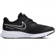 ZAPATILLAS NIKE STAR RUNNER LITTLE AT1801-001