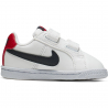 ZAPATILLAS NIKE COURT ROYALE BEBÉ 833537-107