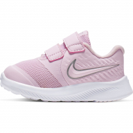 ZAPATILLAS NIKE STAR RUNNER BEBÉ AT1803-601