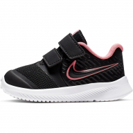ZAPATILLAS NIKE STAR RUNNER BEBÉ AT1803-002