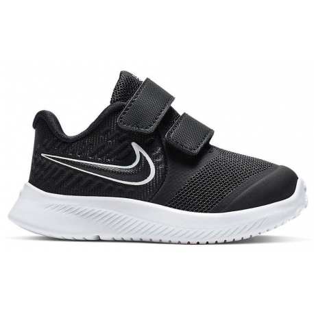 ZAPATILLAS NIKE STAR RUNNER BEBÉ AT1803-001
