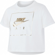 CAMISETA NIKE AIR DOP JUNIOR CI8275-100