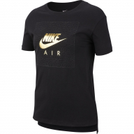 CAMISETA NIKE AIR DOP JUNIOR CI8275-010