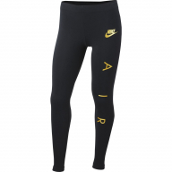 LEGGINS NIKE AIR FAVORITES JUNIOR AQ9176-010
