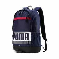 MOCHILA PUMA DECK 074706-24