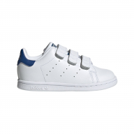 ZAPATILLAS ADIDAS ORIGINALS STAN SMITH BEBÉ S74782