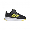 ZAPATILLAS ADIDAS BEBÉ RUN FALCON EG2228