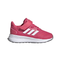 ZAPATILLAS ADIDAS BEBÉ RUN FALCON EG2227
