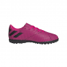 ZAPATILLAS ADIDAS NEMEZIZ 19.4 TURF JUNIOR F99936