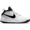 ZAPATILLAS NIKE TEAM HUSTLE JUNIOR AQ4224-100