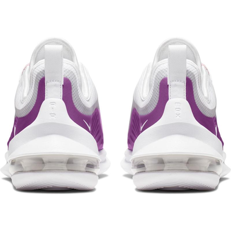 zapatillas nike air max axis mujer