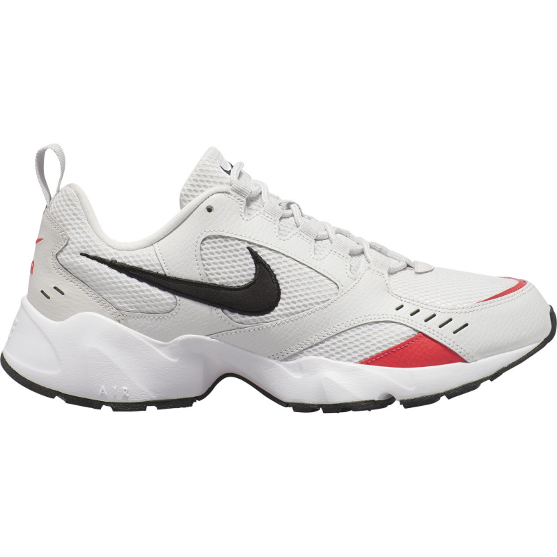 ZAPATILLAS NIKE AIR HEIGHTS HOMBRE AT4522-001