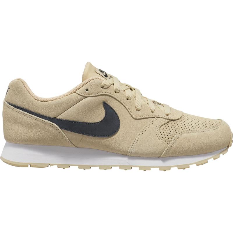 zapatillas nike hombre runner