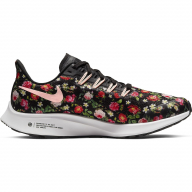 ZAPATILLAS NIKE AIR ZOOM PEGASUS VINTAGE FLORAL JUNIOR AT4096-001
