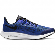ZAPATILLAS NIKE AIR ZOOM PEGASUS JUNIOR AR4149-400