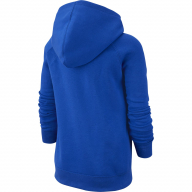 SUDADERA CON CAPUCHA NIKE AIR JUNIOR BV3595-480