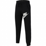 PANTALÓN NIKE FLEECE JUNIOR BV0786-010
