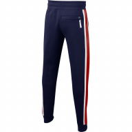 PANTALÓN NIKE AIR JUNIOR BV3598-492