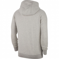 SUDADERA NIKE JUST DO IT HOMBRE BV5109-050