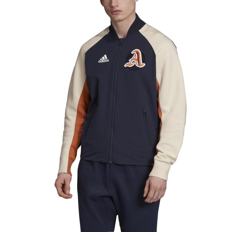 mirada detallada nuevas imágenes de talla 40 vrct chaqueta