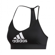 TOP ADIDAS ALL ME BADAGE MUJER EA3272
