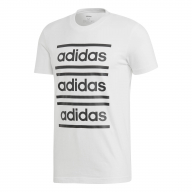 CAMISETA ADIDAS CELEBRATE THE 90s HOMBRE EI5619