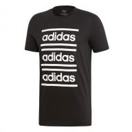 CAMISETA ADIDAS CELEBRATE THE 90s HOMBRE EI5572