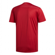 CAMISETA ADIDAS OWN THE RUN HOMBRE DZ9003