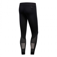 LEGGINS ADIDAS 0WN THE RUN MUJER DX1309