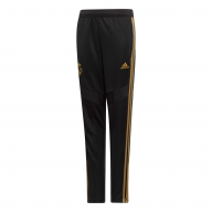 PANTALÓN ADIDAS ENTRENO REAL MADRID JUNIOR DX7845