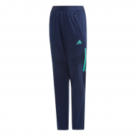 PANTALÓN ADIDAS UCL ENTRENO REAL MADRID JUNIOR DX7840