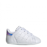 ZAPATILLAS ADIDAS ORIGINALS STAN SMITH BEBÉ CG6543