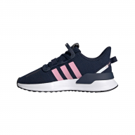 ZAPATILLAS ADIDAS ORIGINALS U_PATH RUN JUNIOR EE7430